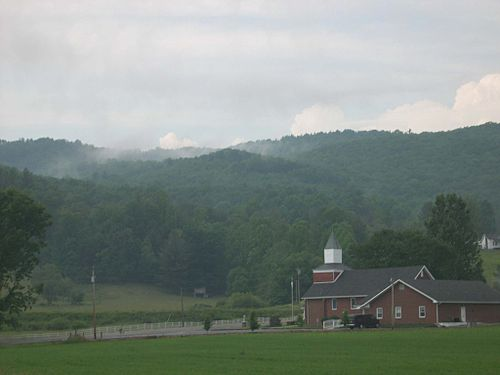 shady valley tennessee0