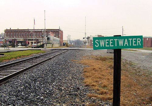 sweetwater tennessee0