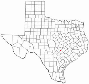 creedmoor-texas0
