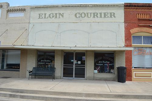 elgin-texas0