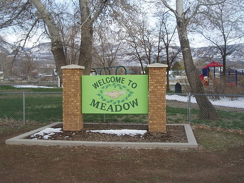 meadow utah0.jpeg