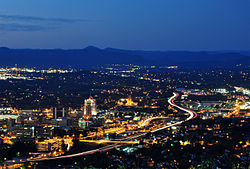 roanoke virginia0