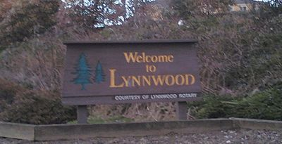 lynnwood washington0