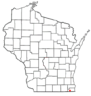 salem kenosha county wisconsin0